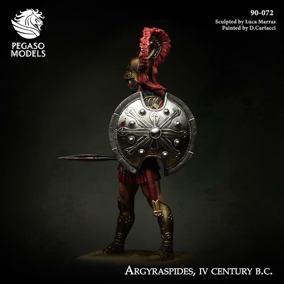Argyraspides-6