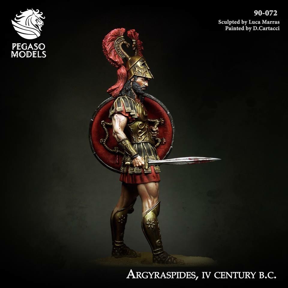 Argyraspides-8