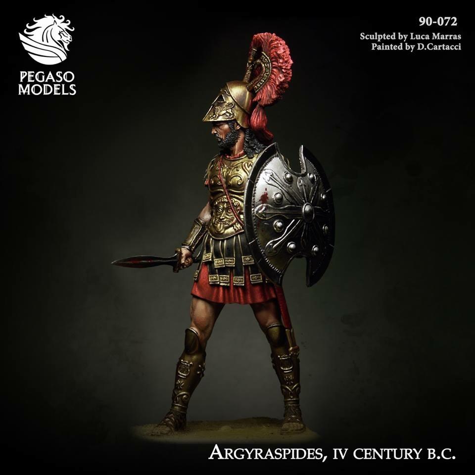 Argyraspides-9