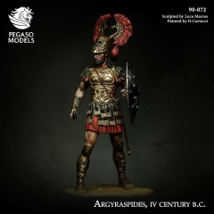 Argyraspides-7