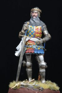 Read more about the article The Black Prince