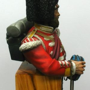 96th-Sutherland-Highlander-7