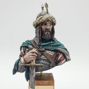 Arabian-Knight1