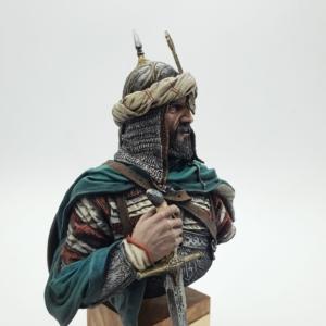Arabian-Knight3