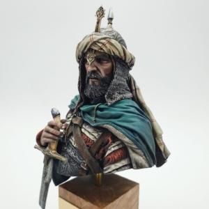 Arabian-Knight4