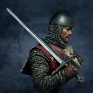 Crusader-Knight-of-Heaven-1