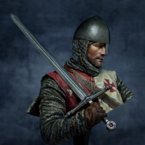 Crusader-Knight-of-Heaven-2