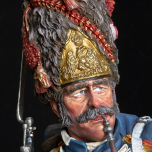 Grenadier-of-the-French-Imperial-Guard-11